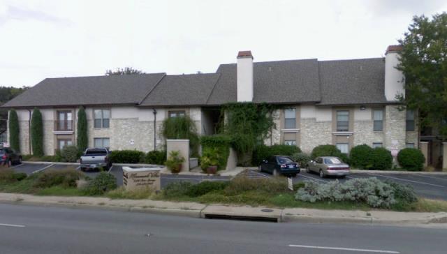 Miramonte Villas Apartments Dallas TX