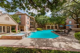 Altamonte Apartments San Antonio TX