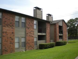 Reserve ApartmentsAustinTX