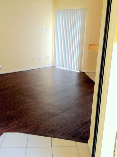 Living at Listing #242150