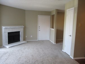 Living at Listing #137062