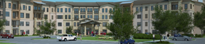 Discovery Village at Alliance Town Center Apartments 76177 TX