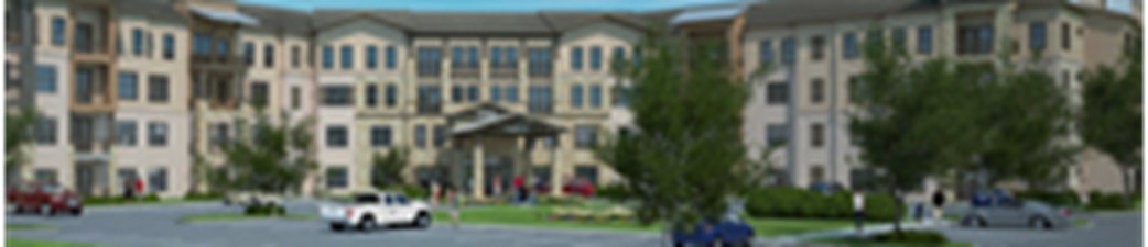 Discovery Village at Alliance Town Center at Listing #282972