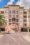 Meritage Apartments Houston TX