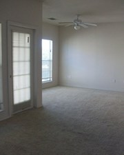 Living at Listing #262452