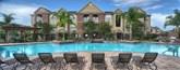 Villas at Shadow Creek Ranch I Apartments Pearland TX