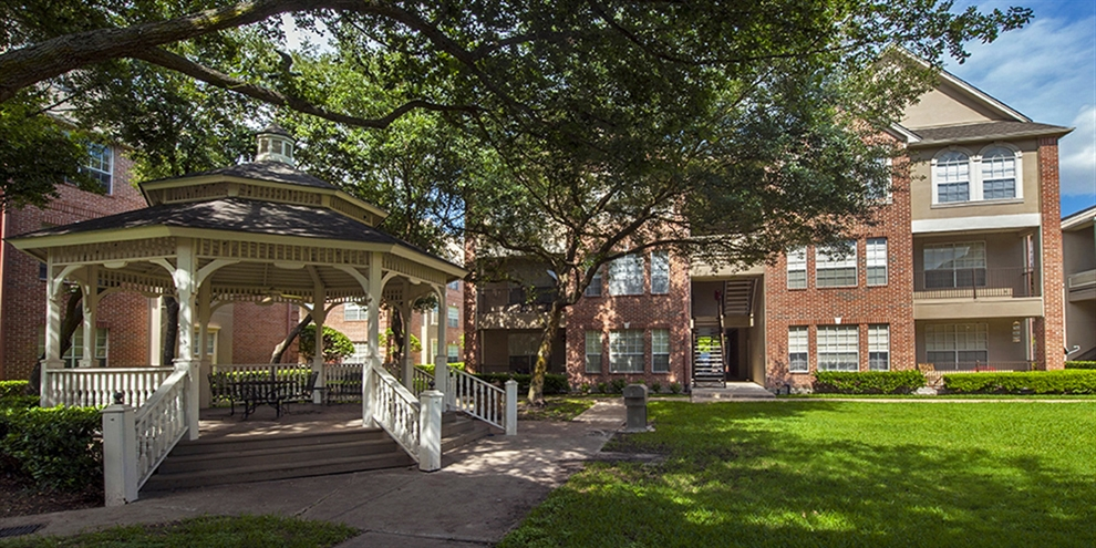 Westmore at Bellaire at Listing #144641