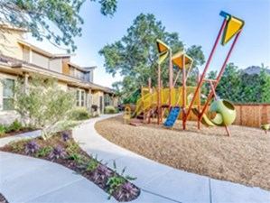 Playground at Listing #286311