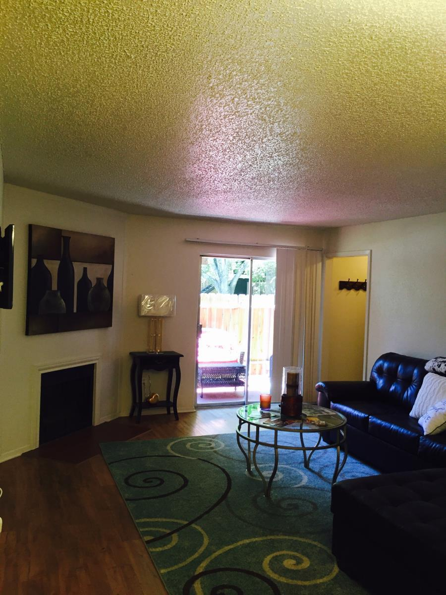 Living at Listing #141226