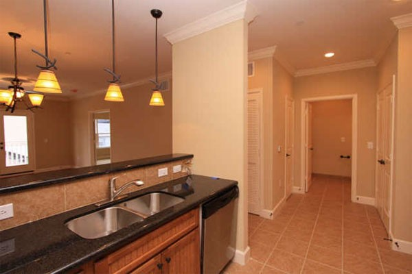 Kitchen at Listing #150666