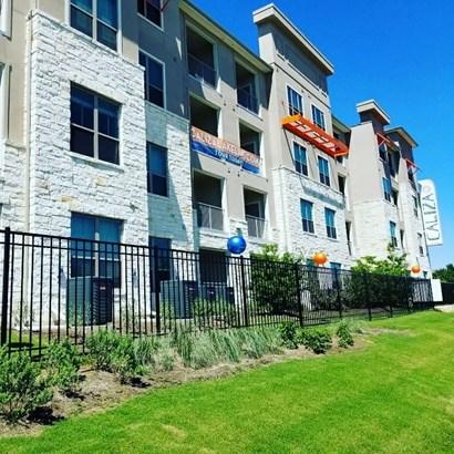 Caliza Apartments