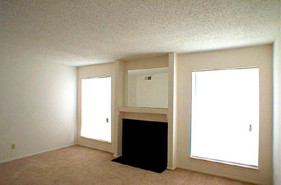 Living at Listing #137127