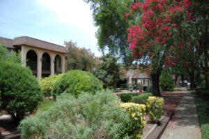 Wilshire Woods Apartments San Antonio TX