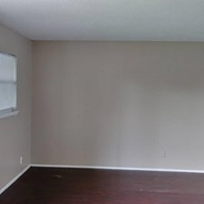 Living at Listing #141069