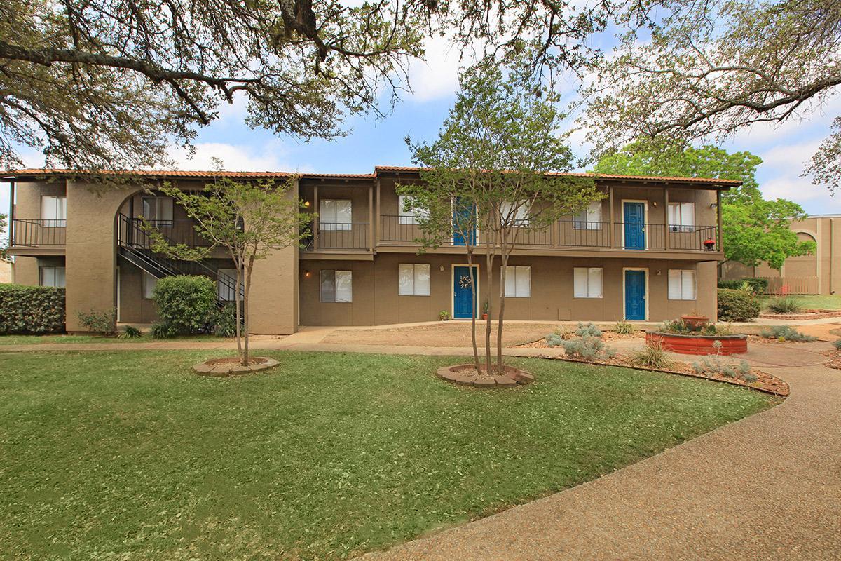 Avistar at Chase Hill Apartments San Antonio TX