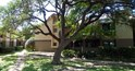 Seville Apartments San Antonio TX