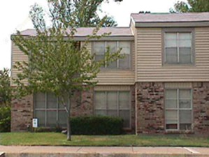 Exterior 3 at Listing #137754