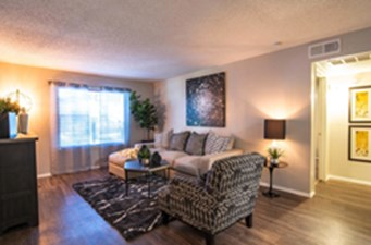 Living at Listing #136930