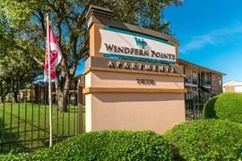 Windfern Pointe Apartments Houston TX