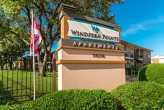 Windfern Pointe at Listing #139387