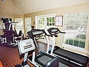 Fitness at Listing #140177
