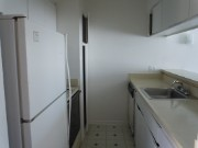 Kitchen at Listing #136517