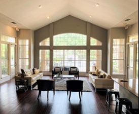 Clubhouse at Listing #141408