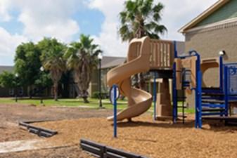 Playground at Listing #214146