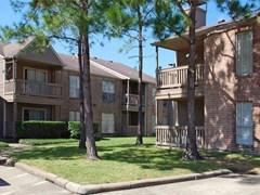 Coventry Park Apartments Houston TX