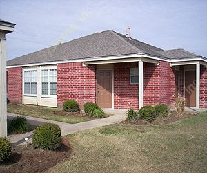 Exterior at Listing #140054