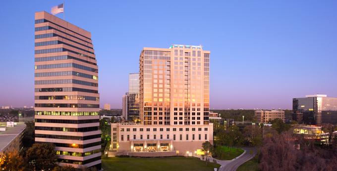 7 Riverway Apartments Houston, TX