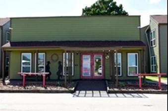 Texas Angleton Ranch at Listing #139329