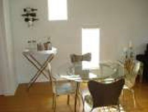 Dining at Listing #145922