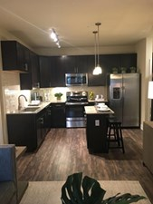 Kitchen at Listing #278447
