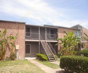 Mar Del Sol ApartmentsHoustonTX