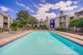 Shore Apartments League City TX