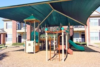 Playground at Listing #140136