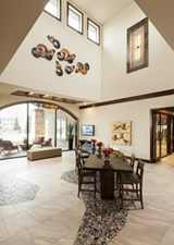 Clubhouse at Listing #236586