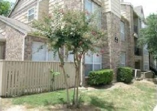 x at Listing #135663