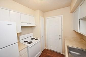 Kitchen at Listing #137172