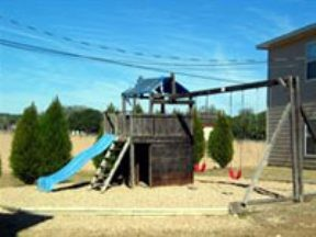 Playground at Listing #143396