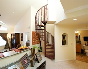 Living at Listing #144080