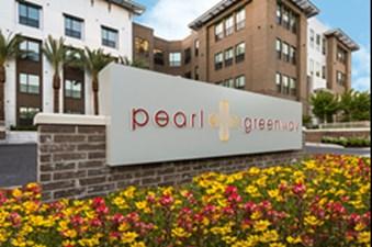 Pearl Greenway at Listing #236572