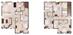 2,220 sq. ft. Vail floor plan