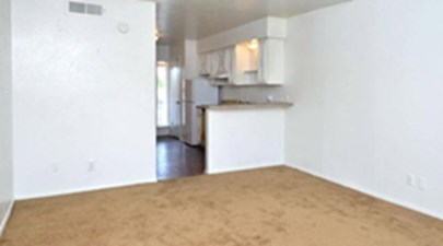 Living at Listing #136167