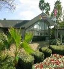 Casa Del Encanto at Listing #141055