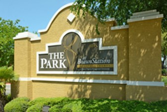 Entrance at Listing #144523