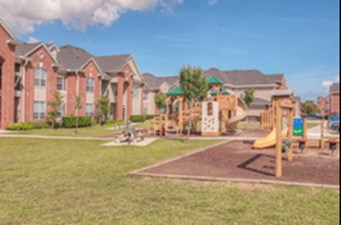 Playground at Listing #147094