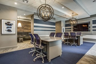 Conference Room at Listing #280719