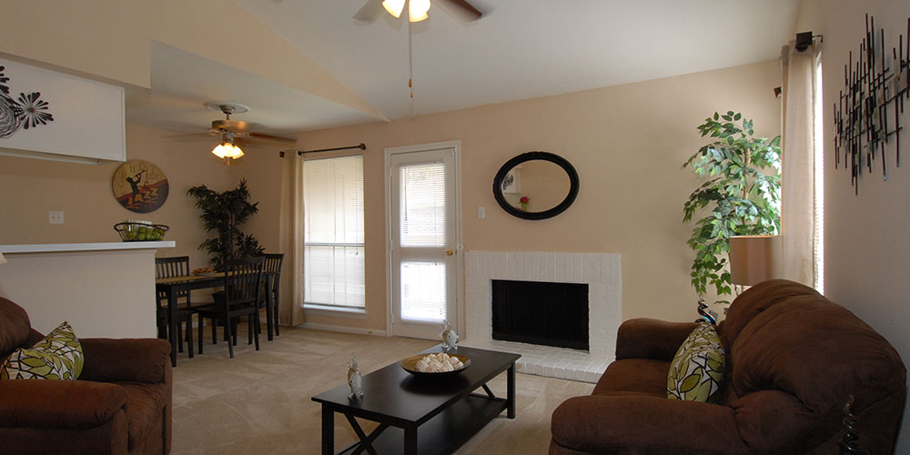 Clubhouse at Listing #138683